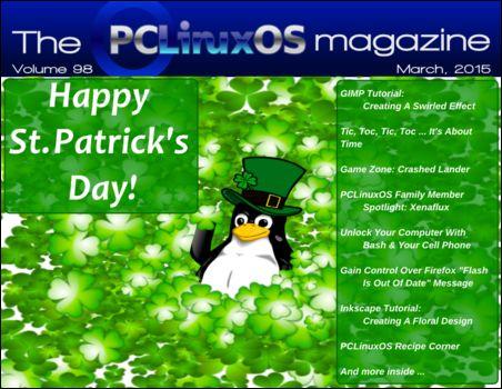 pclinuxos_magazine