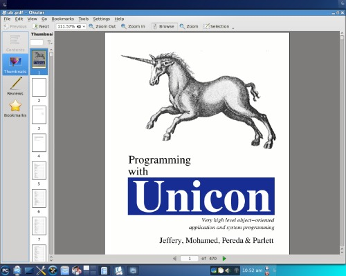 language and computers dickinson pdf