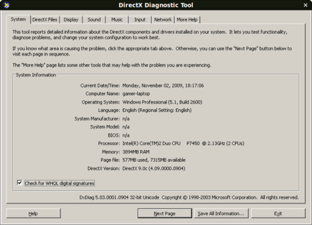 how to download and install directx 11