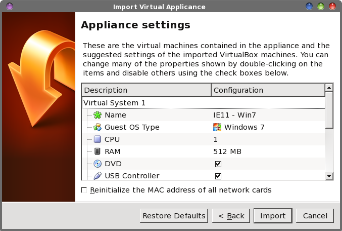 microsoft java machine for windows 7