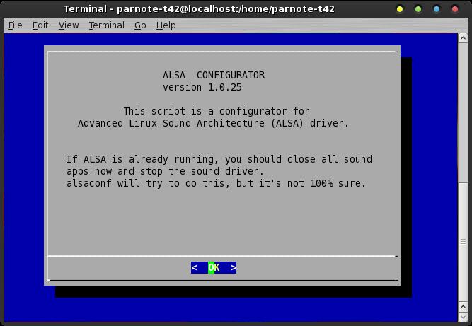 Ibm,hp,dell,lenovo, fix no sound problem on your pc: fix in.