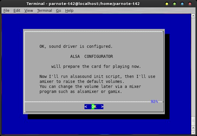 T42 drivers and windows 7 lenovo community.