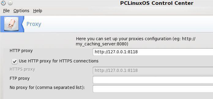 PCLinuxOS Magazine - Page 12