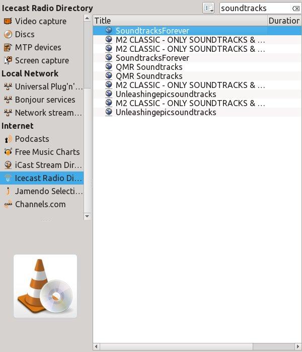 internet radio stream download