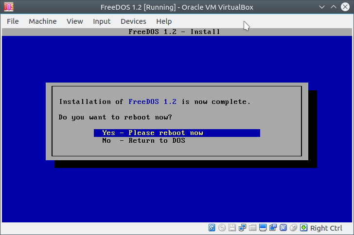AMD 79C970 DOS DRIVER FOR WINDOWS